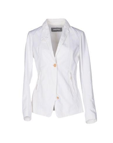 Brema Blazer   Coats And Jackets  D by Brema