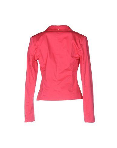 Armani Jeans Americana rabatt offisielle nettstedet billigste rabatt online shopping ua4iBdVqu
