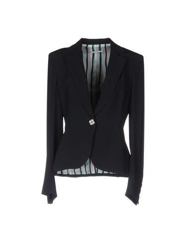Genny Blazer   Coats & Jackets by Genny