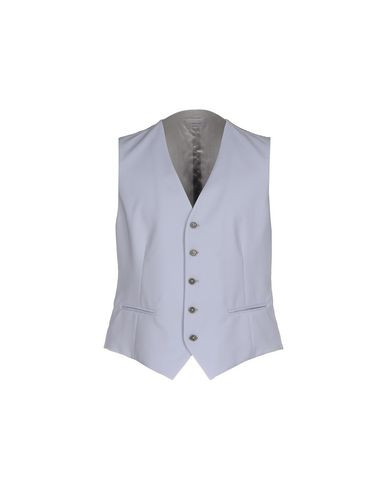 TRAJES Y CHAQUETAS - Chalecos Tombolini Ow6OUOFuLT