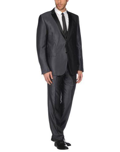 salg nettbutikk Manuel Ritz Kostymer billig salg rabatter tODRSDgQ0k
