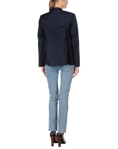 Jil Sander Blazer   Coats & Jackets D by Jil Sander
