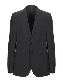 info for 0ded3 b60f8 Patrizia Pepe Uomo - vestiti, cappotti e giacche online su ...