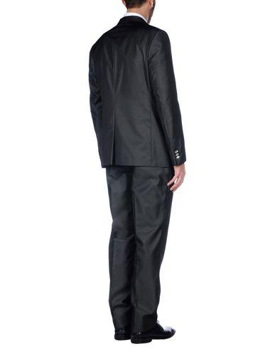 Lubiam Kostymer mote stil gratis frakt nye td0FyMQ