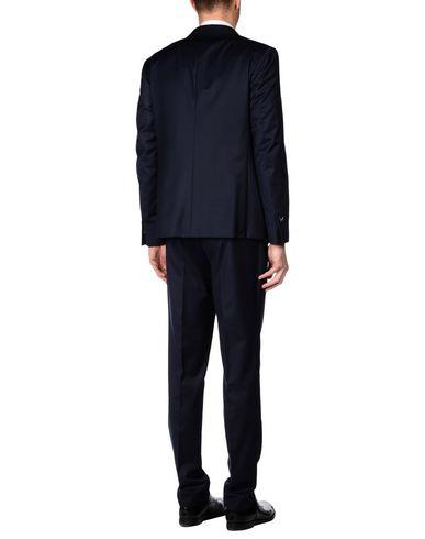 salg opprinnelige rabatt populær Domenico Tagliente Kostymer nyte for salg real online billig opprinnelige EWpaE