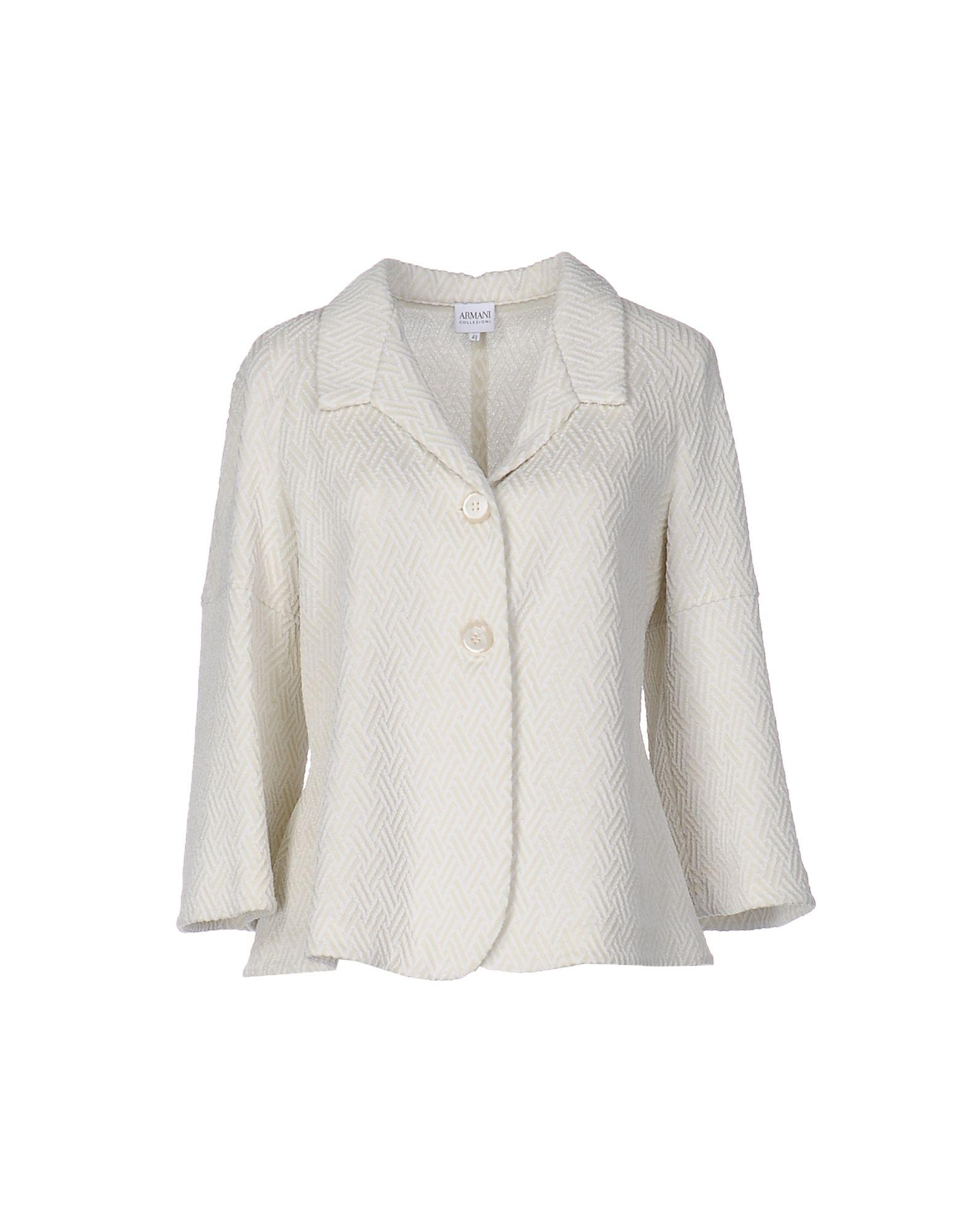 Giacca Armani Collezioni Donna - Acquista online su MoP8Gg4xF