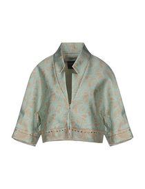 d5dac76d9de80 Fontana Couture Women Spring-Summer and Fall-Winter Collections ...