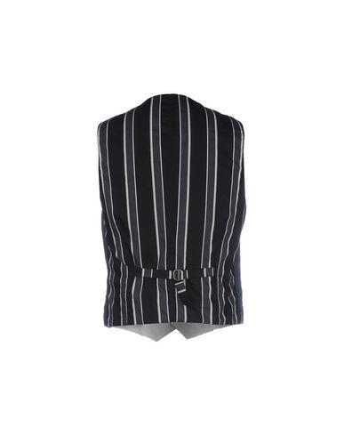 Itineris Dress Vest profesjonell salg klassiker mållinja online 75nfI52o