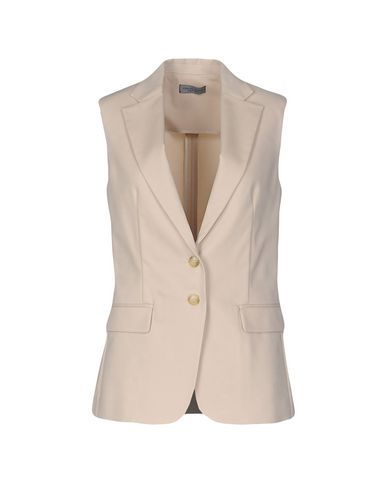 ROBBERT'S ROOST® COLLECTION - Blazer