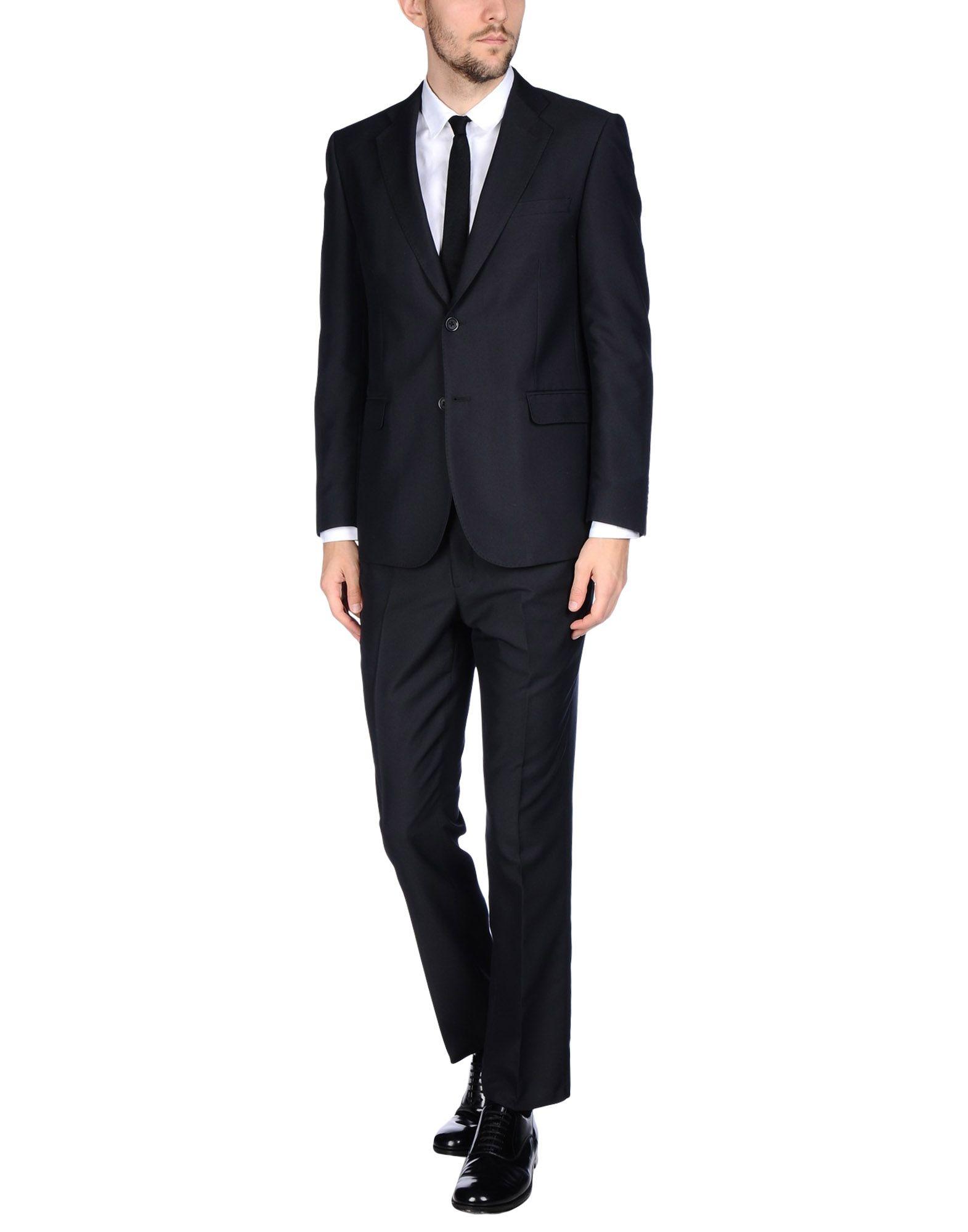 Abito Cp Fashion Time Uomo - Acquista online su
