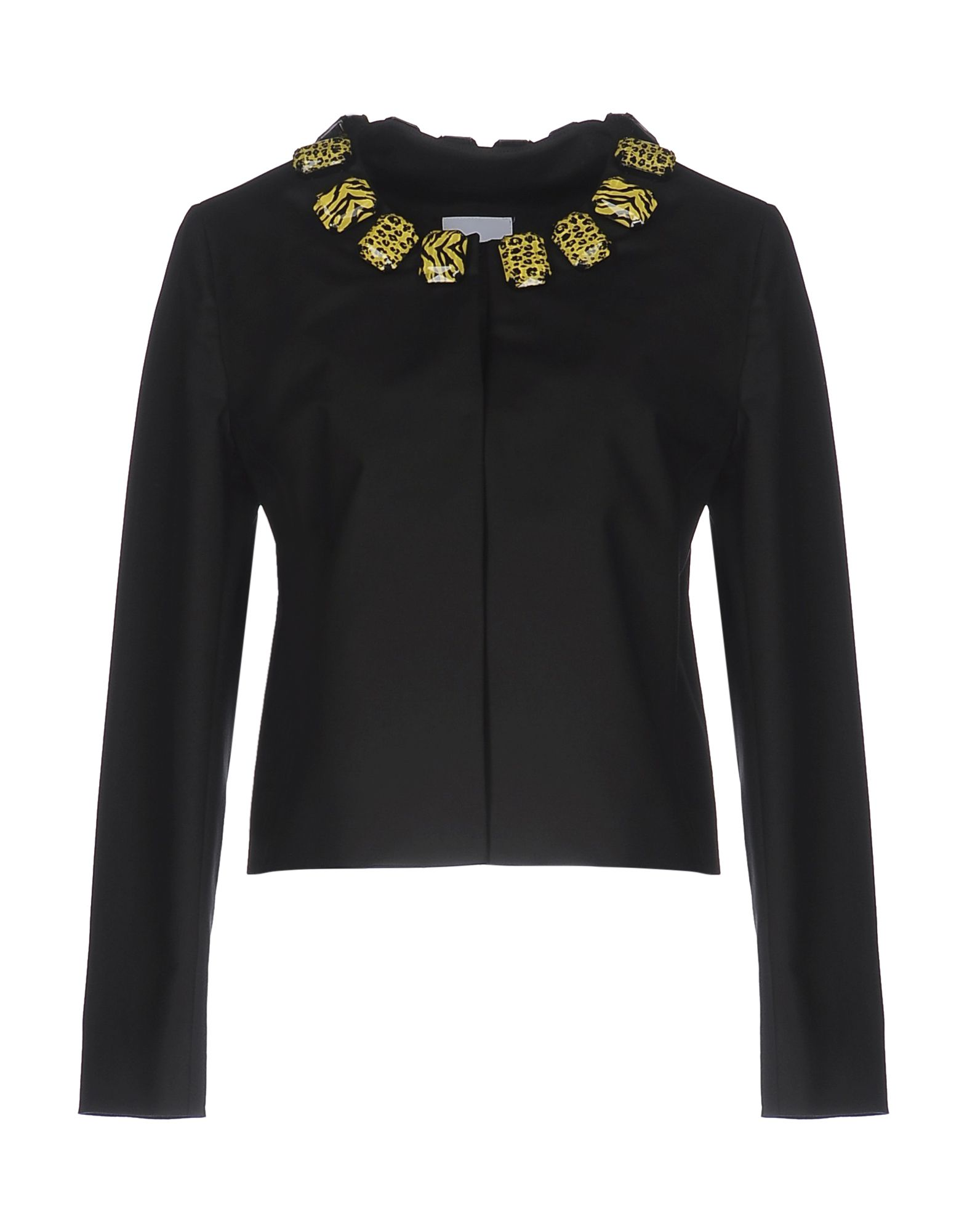 Giacca Moschino Cheap And Chic Donna - Acquista online su drZLr3PwD