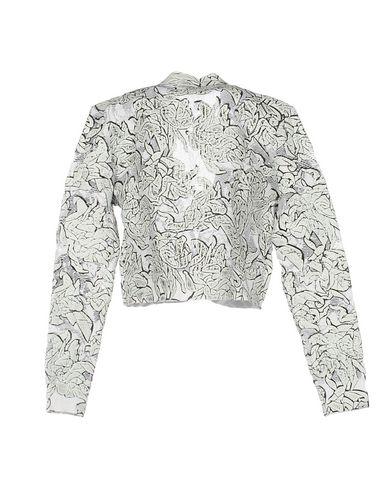 Amerikansk Balenciaga beste billige online TwnoB