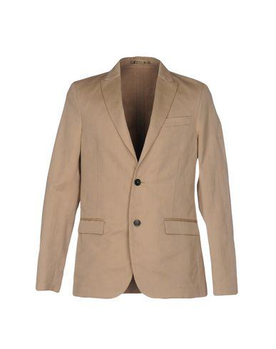 Online-Shopping Günstig Online PAOLO PECORA Blazer Billige Eastbay Billig Authentisch Auslass Am Billigsten K9EmggSFE1