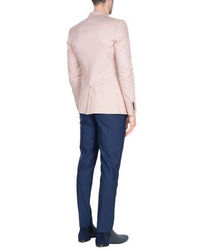 rabatt aaa klaring butikk Dolce & Gabbana Americana Bildene billig online salg veldig billig billig salg billig kBu3p