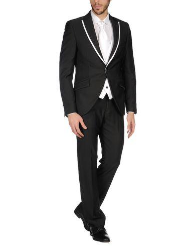 Enzo Romerske Kostymer utløp god selger super billig nettbutikk salg utmerket d81zvOb