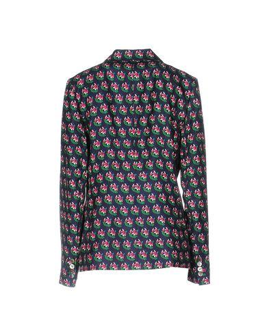 unisex Diane Von Furstenberg Americana utløp nedtelling pakke rabatt billigste pris amazon for salg billig butikk for xIyuxCv4