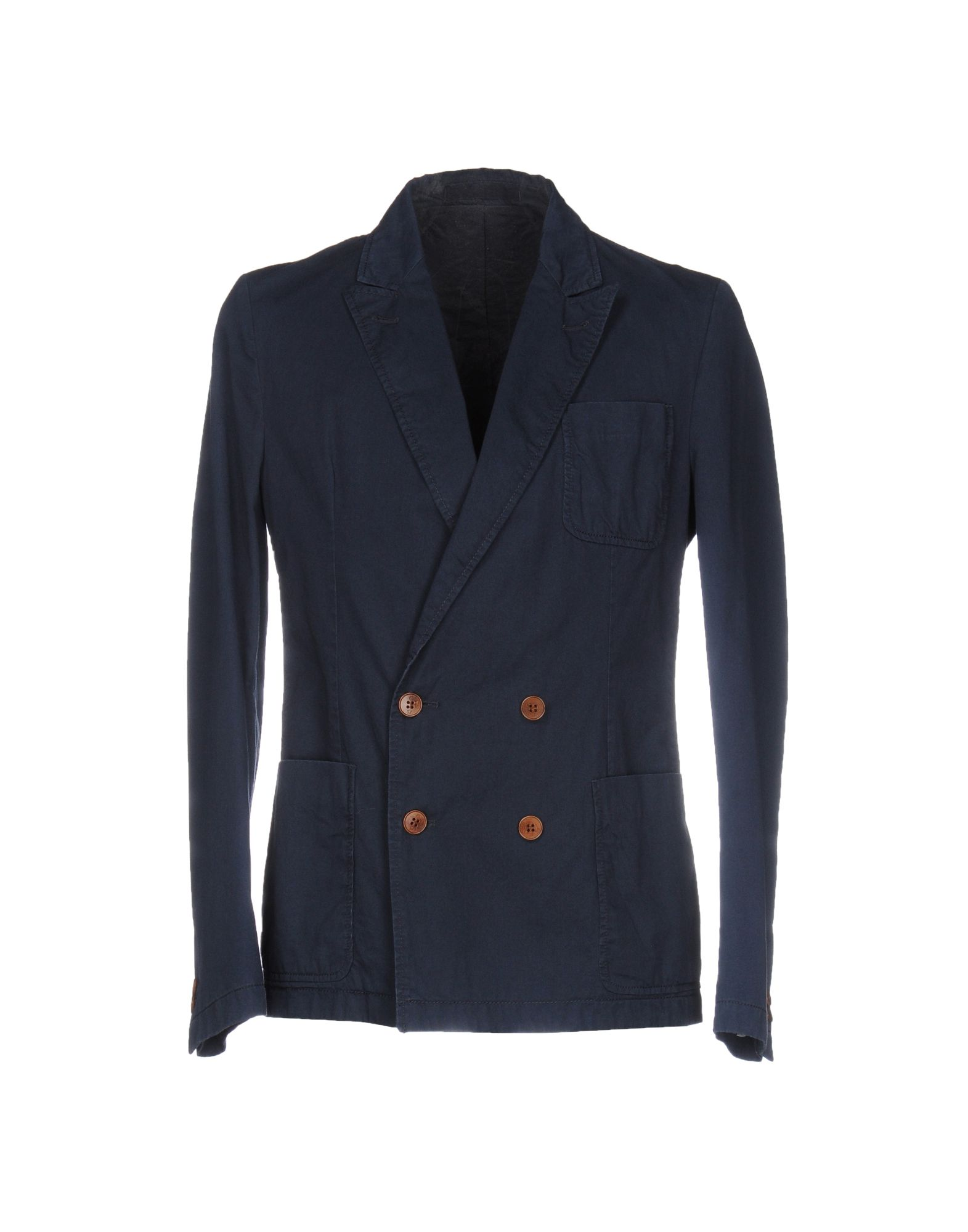 Giacca Ps By Paul Smith Uomo - Acquista online su