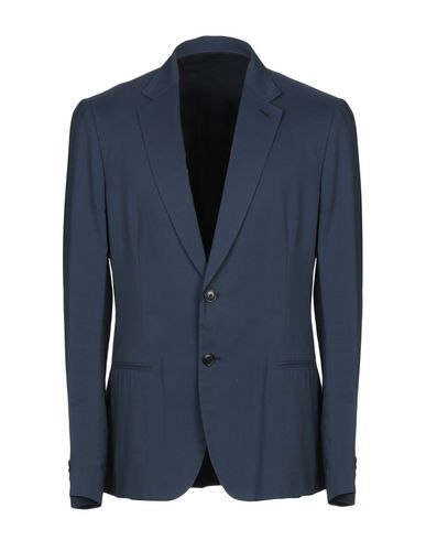ea969fc31e6eb5 Paul Smith Blazer - Men Paul Smith Blazers online on YOOX United ...