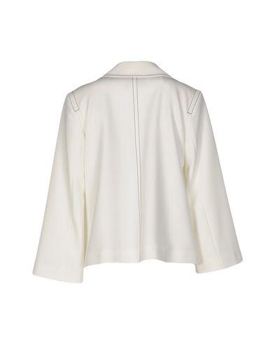 gratis frakt samlinger falske billige online Betta Moderne Couture Americana billig pris 291iqoqj