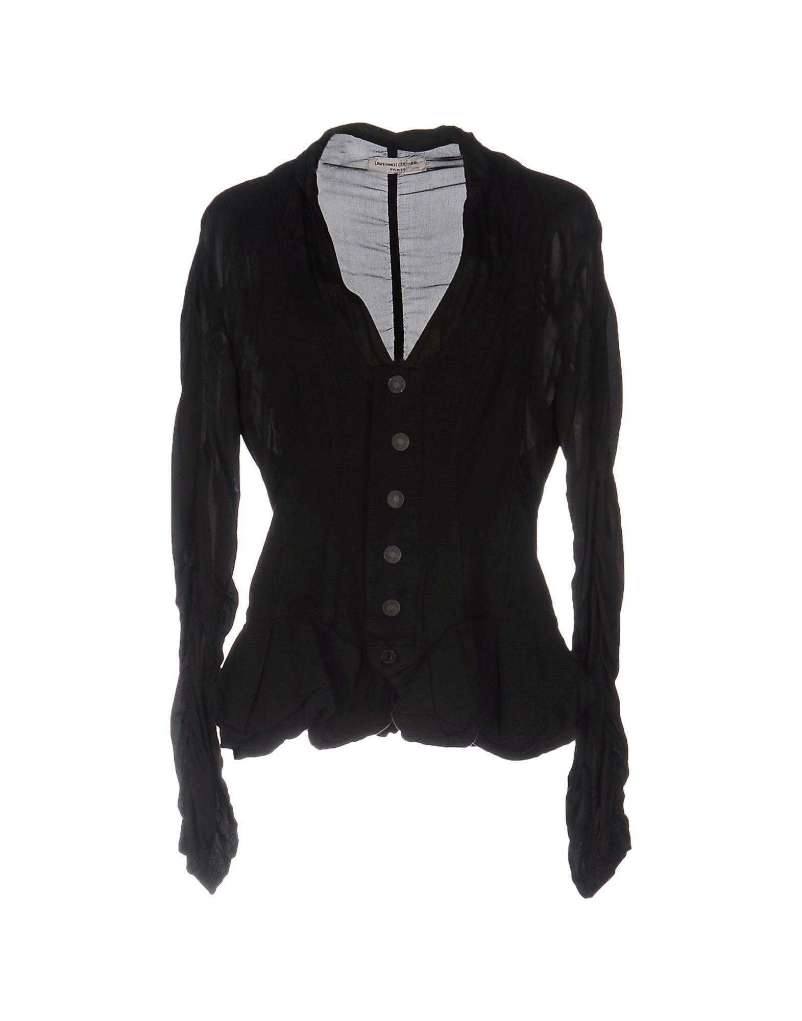Giacca Taverniti Couture Paris Donna - Acquista online su J8odm1
