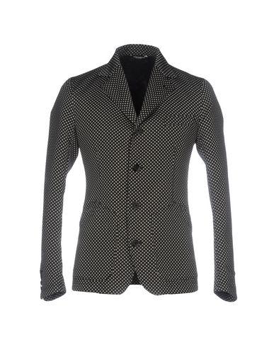 Giacca Dolce   Gabbana Uomo - Acquista online su YOOX - 49237069PF c357537163e