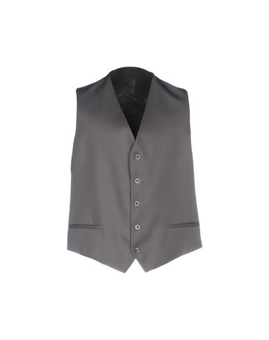 CC COLLECTION CORNELIANI - Gilet