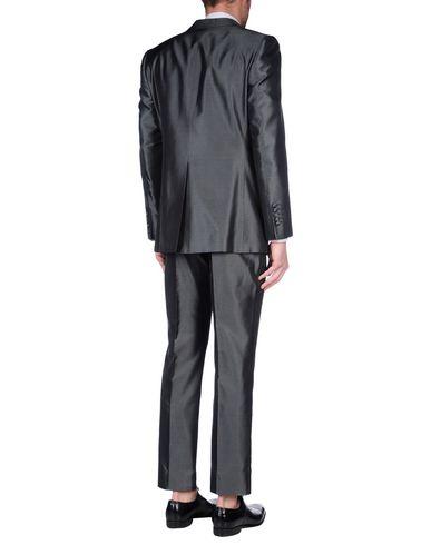 Eduardo Bosch Kostymer billig salg nyeste utløp rabatt 4QijZQD