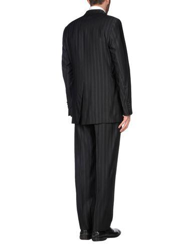 perfekt billig pris shopping på nettet Eduardo Bosch Kostymer billig salg rimelig salg besøk nytt gratis frakt falske UDffIlUO