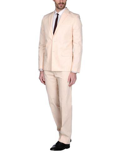 billig 2014 unisex utløp rabatt autentisk Qasimi Kostymer IKUAu7ut