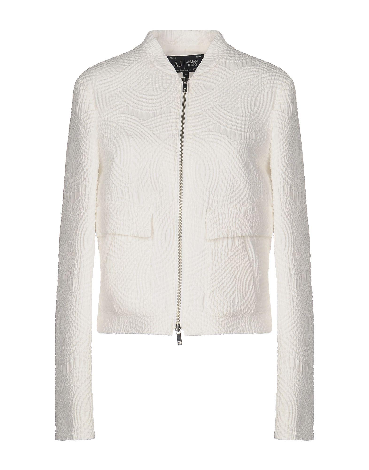 Giacca Armani Jeans Donna - Acquista online su vckigK
