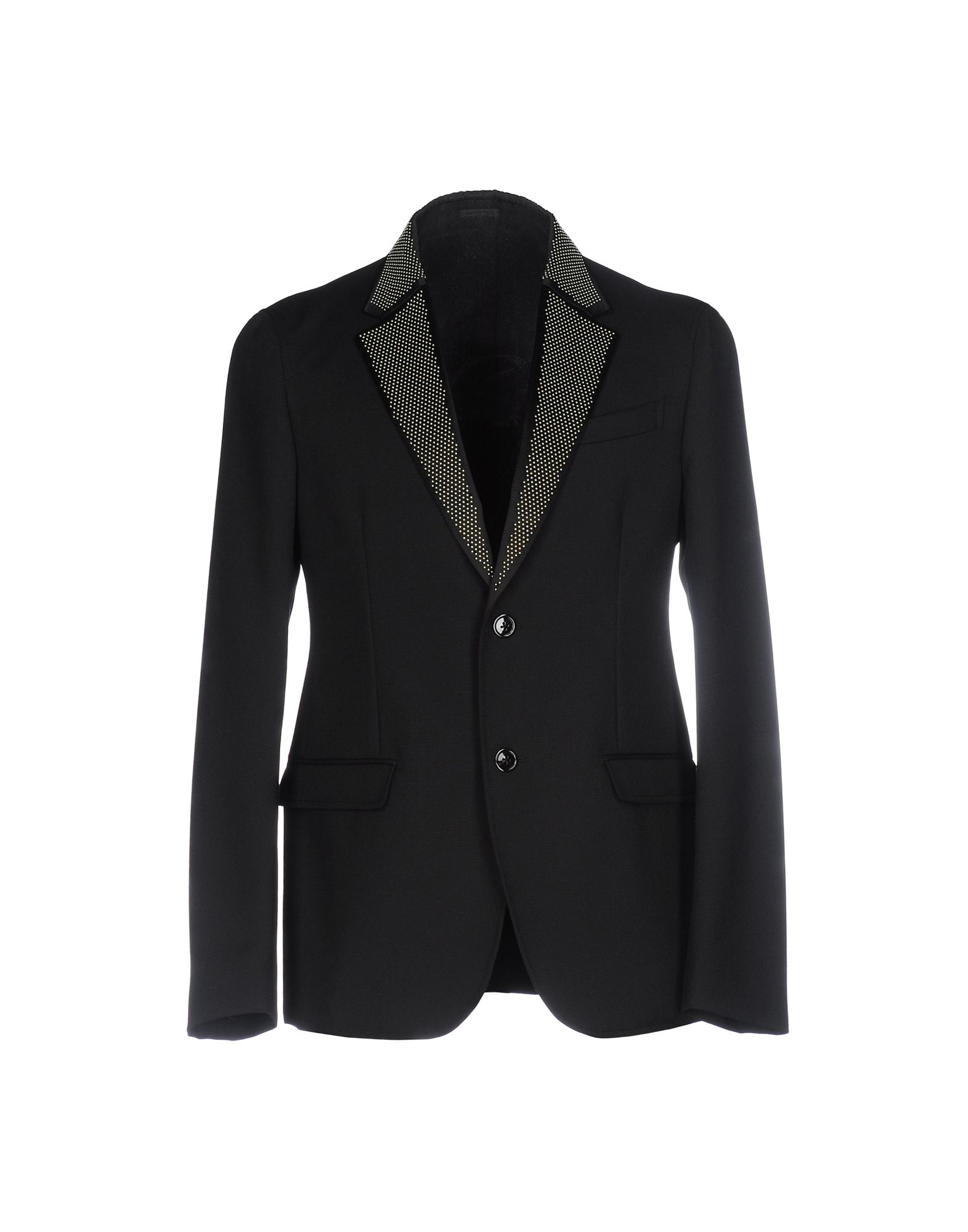 SOLD OUT         Giacca Alexander Mcqueen Uomo - Acquista online su