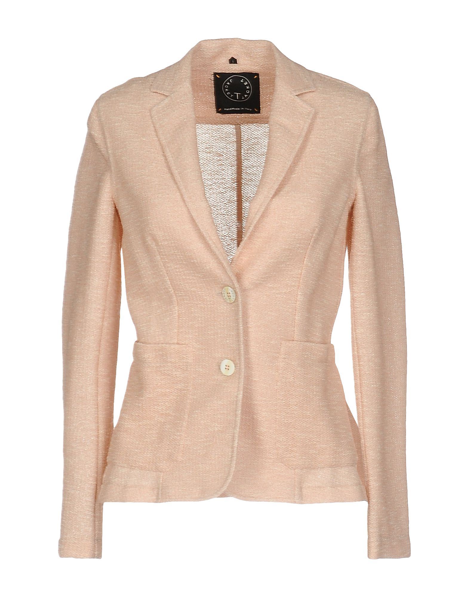 Giacca T-Jacket By Tonello Donna - Acquista online su JBD1KSSBrX