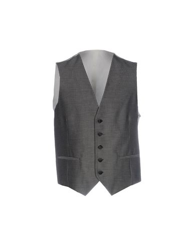 Paoloni Dress Vest kjøpe billige priser billige priser pålitelig salg online billig 30QSX