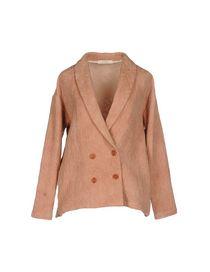e9de39b266 Sessun Women Spring-Summer and Fall-Winter Collections - Shop online ...