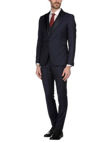 billig CEST Tagliatore Kostymer kjøpe billig bilder billig salg real 2014 nyeste klaring salg vMNWF
