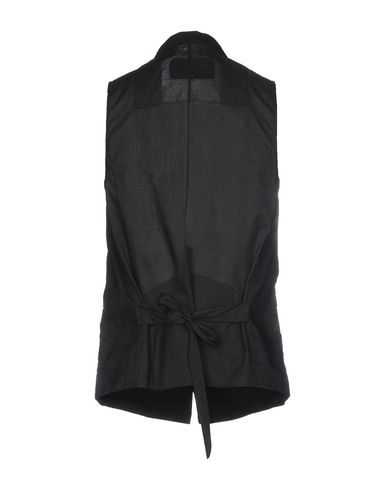 Ziggy Chen Suit Vest   Suits And Blazers U by Ziggy Chen