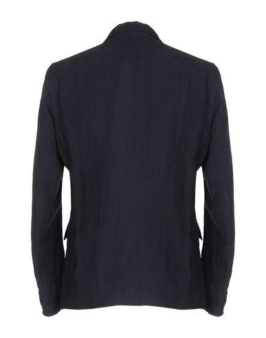 butikk Rvr Lardini Americana bestemt ebay billig pris den billigste online 4HktbbI