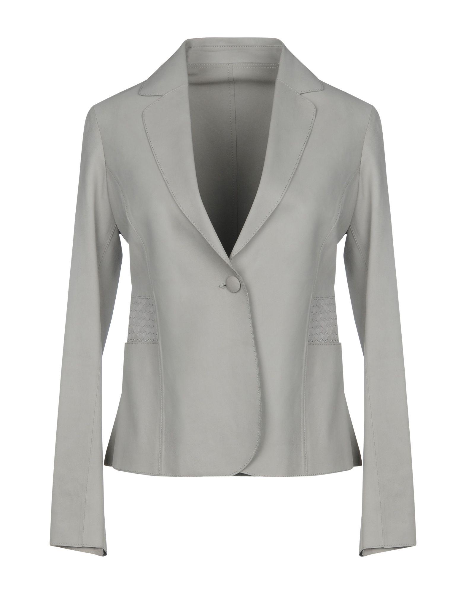 Giacca Armani Collezioni Donna - Acquista online su