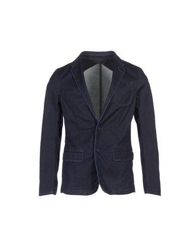 competitive price 8a8a2 5c433 ARMANI JEANS Giacca - Abiti e Giacche | YOOX.COM