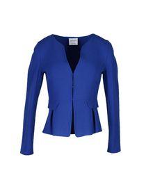4834805494a0 Armani Collezioni Coats   Jackets - Armani Collezioni Women - YOOX ...