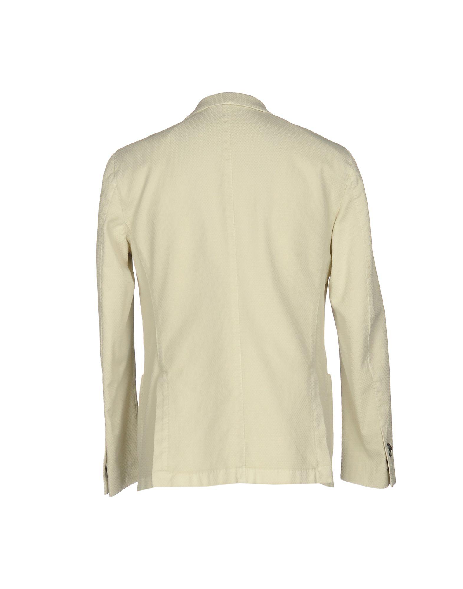 Giacca Panama Jacket Uomo - Acquista online su