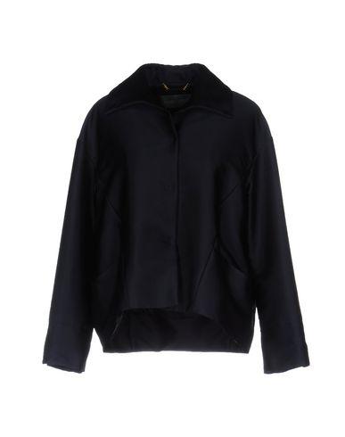Alberta Ferretti Blazer   Coats & Jackets by Alberta Ferretti