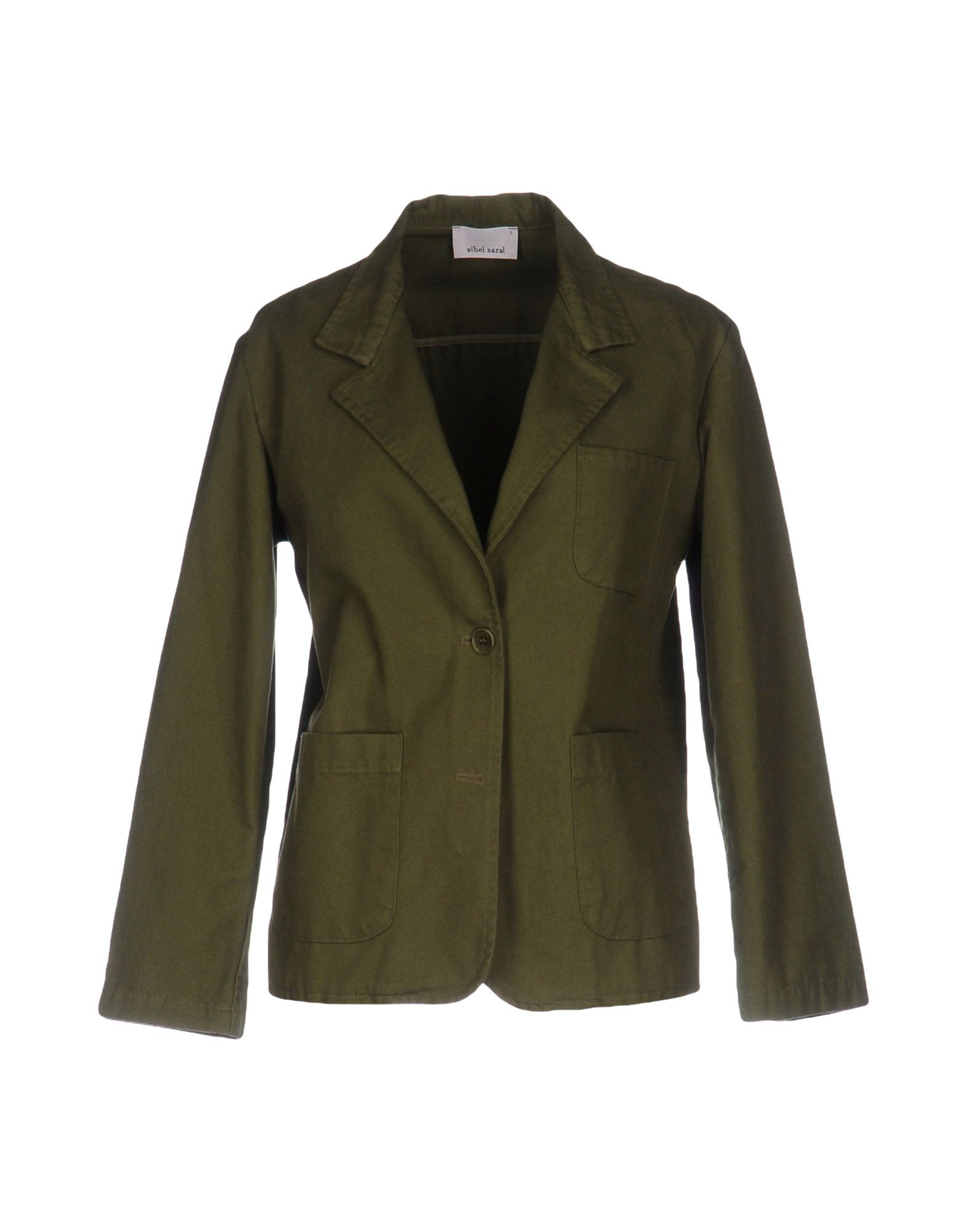 Giacca Sibel Saral Donna - Acquista online su eSALSCsW5x
