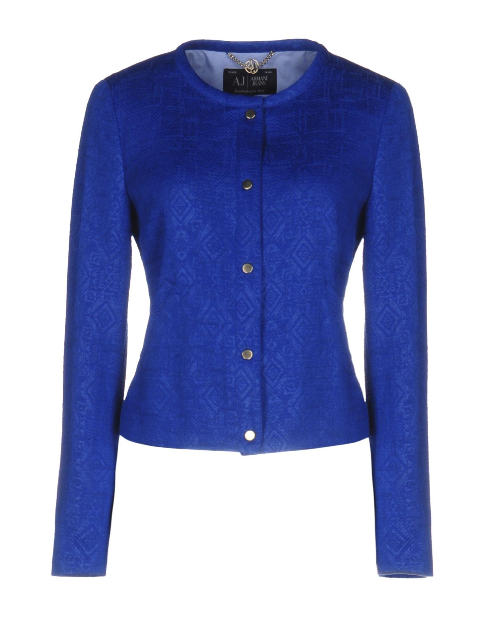 Giacca Armani Jeans Donna - Acquista online su XtdUz0YDxl