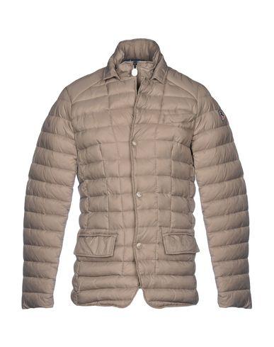 competitive price 8a6eb c8735 Piumino Sintetico Online 49250518el Su Yoox Acquista Uomo ...