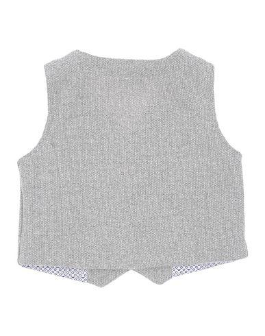 6cbe908ab39 Armani Junior Vest Boy 0-24 months online on YOOX Australia