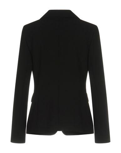 PIU & PIU Jackett Billig Verkauf Visum Zahlung Empfehlen Online Verkauf Großer Verkauf Billige Mode Auslass-Angebote 4Fo865
