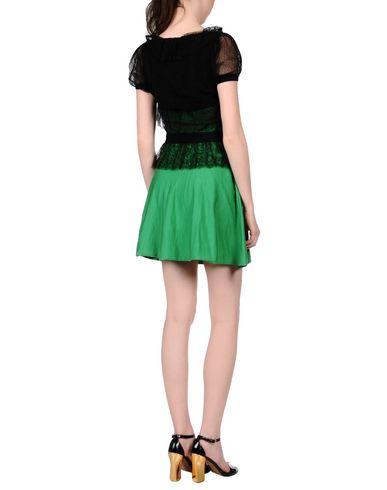 Redvalentino Skreddersydd Dress billig utrolig pris rabatt 100% klaring geniue forhandler egentlig utløpstilbud f33k5h