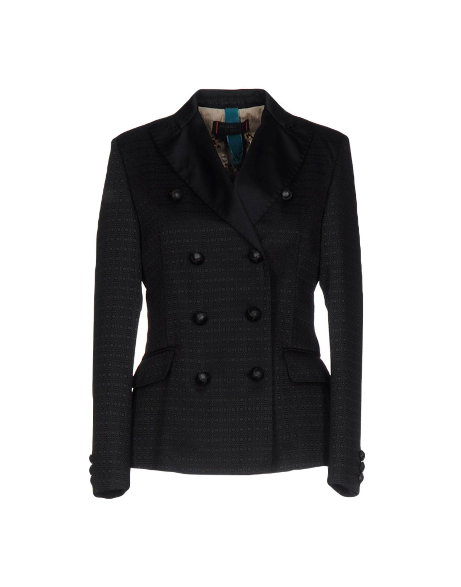 Giacca Femme By Michele Rossi Donna - Acquista online su