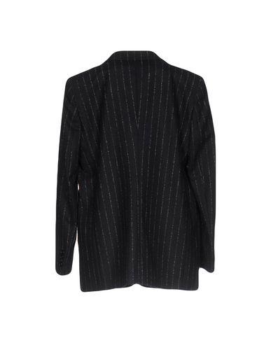 TAGLIATORE 02-05 Jackett Mode-Stil Zu Verkaufen Verbilligte Günstig Kaufen Niedrige Versandkosten Günstiger Preis Top-Qualität tT3qqMAmi